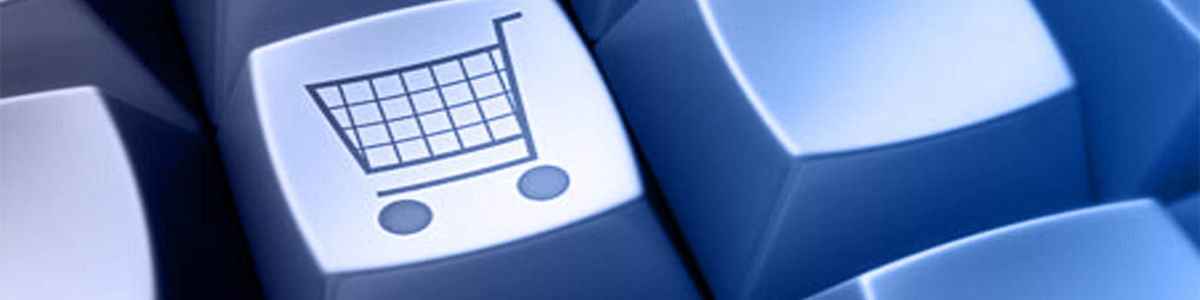 Ecommerce Systems: How They're Showing Results For The Retail Sector