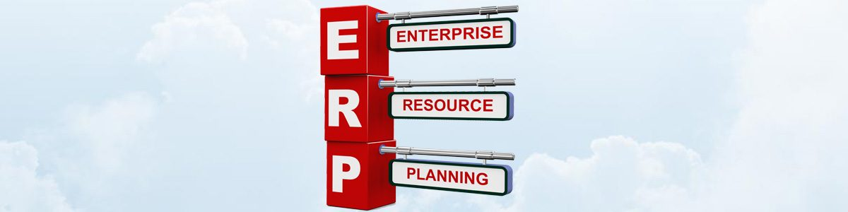 Putting The ERP In Customer Experience Initiatives