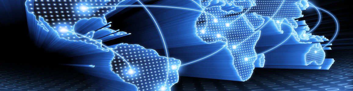 Technology Trends Set To Shape The Business World In 2014
