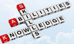 skills_web